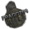 A4236d yt icon