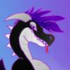 Fb369e avatar