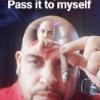 De4ccc pass