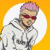 755504 f4bihype avatar