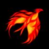 8e7b33 phoenix