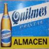 45d001 ah liquormat