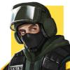 Df1cb2 bandit