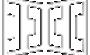 B9af33 dinka preview gtao logo