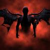 A948c4 demon