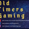 99dc57 old timers gaming508x437