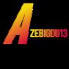 337723 logo