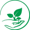 96d0cd cropped logo sumber bibit hijau 1