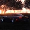 Db0685 profilefd