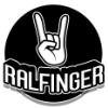 Ad161d avatar ralfingerlp