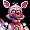 63254f funtimefoxy