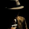 C516b6 shadowpistol