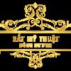 4af6b4 cropped logo 1