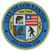 C01071 lossantos seal