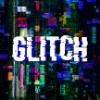 10cd7d glitch cover 5