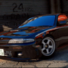 Eeb871 screenshot 422