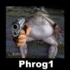 5ae2e6 phrogistheking