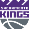 Cbc484 4043 sacramento kings primary 2017