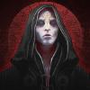 00e064 avatar