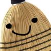4b1c53 broom