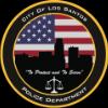6a71bd png transparent united states graphy united states emblem flag label