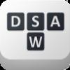 B67807 gta5 dsawdsaw 512