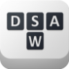 D1fb66 gta5 dsawdsaw 512