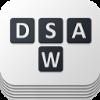 D328d1 dsawdsaw 256