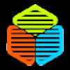 Aa7ee6 sh8 logo clr
