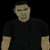 52b8c4 samp avatar