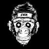 4face7 jmmonkeyiconbasic