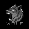 Aed323 wolf