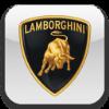 Fa38e5 lamborghini