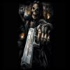 C41c3e reaper