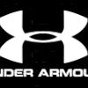 777ca3 under armour logo