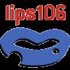 C893a4 lips106