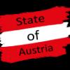 12bf07 stateofaustria