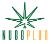 3e2583 nuggplug