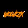 C22091 logo2