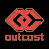 C2f68c outcast logo 2016 vertical color