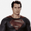 B6b577 png transparent henry cavill man of steel superman faora general zod steel heroes superhero fictional charascter