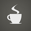 E475fe coffee