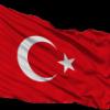 5ee0ec turk bayragi png turkish flag png by kaptanrot d9kcywp