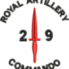 2dcd57 royal artillery 29 commando medium 0ee613ce fb99 44d1 8e93 55716c6fcd88 large