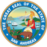 F16e2d rsz san andreas state seal