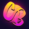 5a4ce3 logo chasper