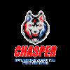 E3c5df chasper