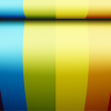 474370 colorstripes