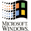 Cf8cc3 windows 3 1 logo