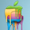8806ef apple liquid
